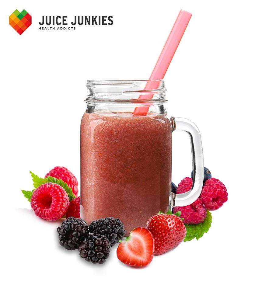 juicejunkies